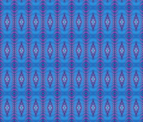 Rrhotpink-blue_shop_preview