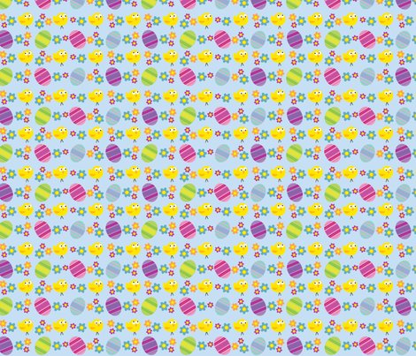 Easter_fabric_g_spoon_shop_preview