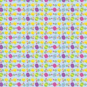 Easter_fabric_g_spoon_shop_thumb