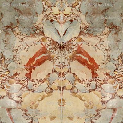 Marbleprint