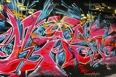 Graffiti_by_markovje-d4i4o6t_preview