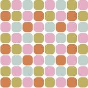Rr29-roundedsquares-01_shop_thumb