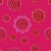 R33-roses-01_shop_thumb