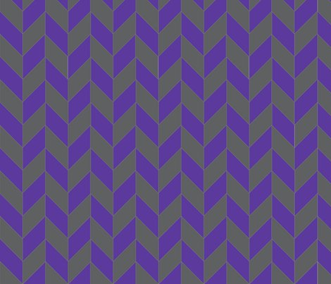 Purple-gray_herringbone