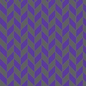 Purple-gray_herringbone.pdf_shop_thumb