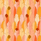 Feather_pattern_drawn_orange_shop_thumb
