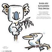 Rraussie_koala_wd_lg_shop_thumb