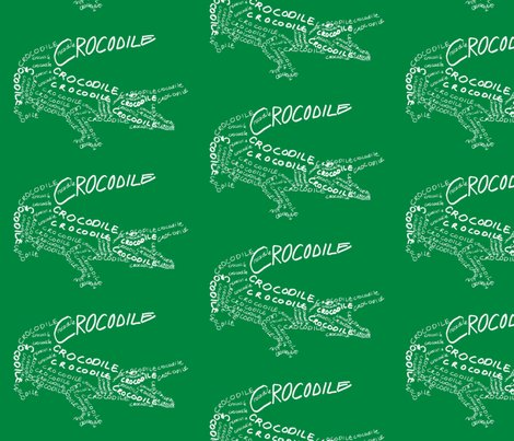Rcrocodile_calligram_2_001_shop_preview