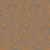 Rrrobot_circut_orange_gray_shop_thumb