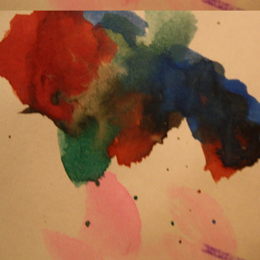 Watercolor Wonder