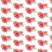 Rpoppy_fabric_2_shop_thumb
