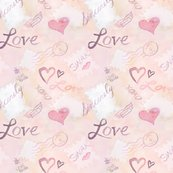 Rlove_letters_mailed_shop_thumb
