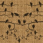 Rrrbirdsonburlap_shop_thumb