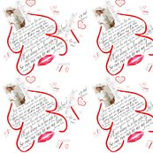 Rrrrrrrrrrvintage_love_letter_shop_thumb