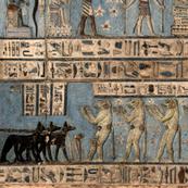 """""""Egyptian Hieroglyphs"""""""