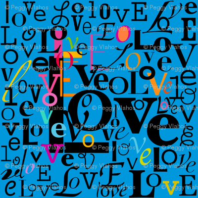 love_letters2
