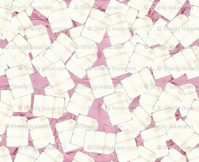 Pink_Marble_Valentine_Love_Letters