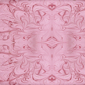 Pink_Marble_valentine