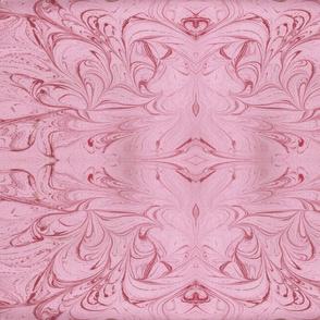 Pink_Marble_valentine
