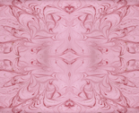 Rpink_marble_valentine_thumb