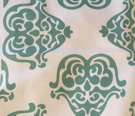 Rdamask_motif_sea_green_comment_531823_preview