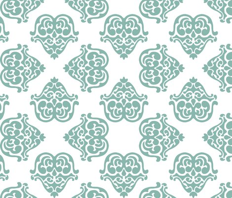 Rdamask_motif_sea_green_shop_preview