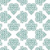 Rdamask_motif_sea_green_shop_thumb
