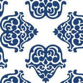 Damask_motif_indigo_shop_thumb