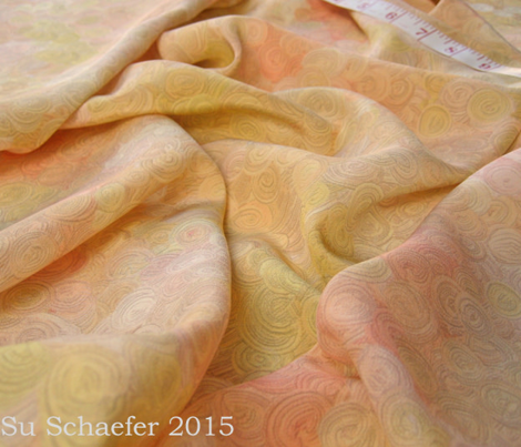 Rrricecream-swirls_comment_631619_preview