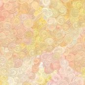 Rrricecream-swirls_shop_thumb