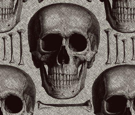 Big_burlap_skulls_big_shop_preview