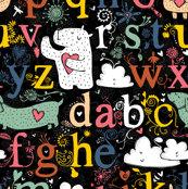 Rrrrri_love_letters_b_shop_thumb