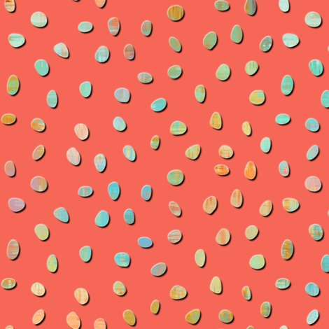 Rsketch_texture_dots_coral_4x_shop_preview