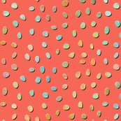 Rsketch_texture_dots_coral_4x_shop_thumb