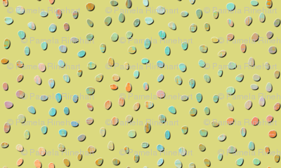 sketch_texture_dots_celery-4x