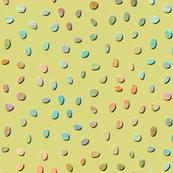 sketch_texture_dots_celery-4x