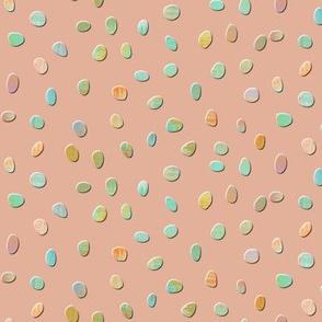 sketch_texture_dots_flesh-4x
