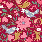 Rrrrheartsandflowers_shop_thumb