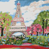Rreiffel_tower_dream_hi_res_spoonflower_shop_thumb