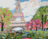 Rreiffel_tower_dream_hi_res_spoonflower_thumb