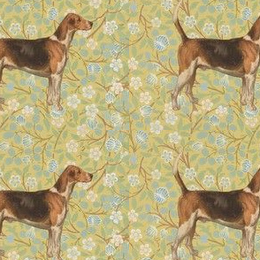 Morris&amp;#x27; Hound