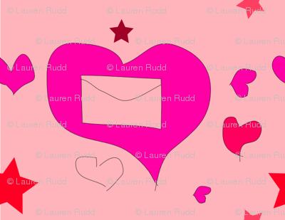 Rlove_letter_motif.ai_preview