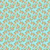 Rrrrrvalentine_teal_background_circle_flowers_jpg-01_shop_thumb