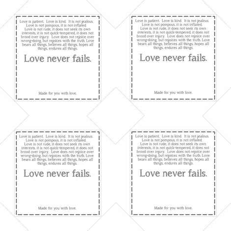 Blank_love_labels_shop_preview