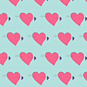spoonflower_valentines_day-ed-ed