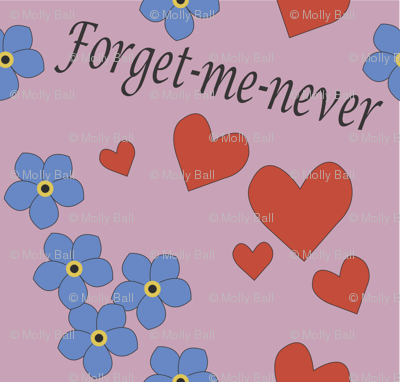 Rforget-me-never_mb.ai_preview