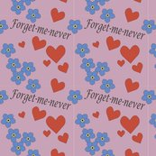 Rforget-me-never_mb.ai_shop_thumb