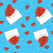 Rrr35-loveletters-03_shop_thumb