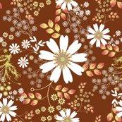Rcosmos_meadow_brown_shop_thumb