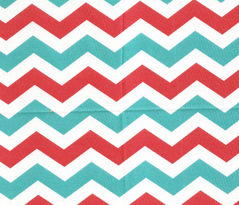 Rcarnival_chevron_comment_264761_preview